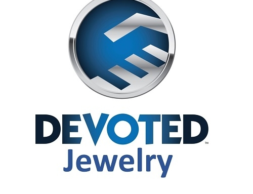 Devoted Jewelry Consulting Launched